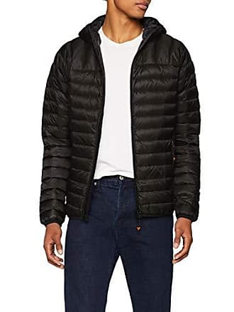 Productos Hombre Chaquetas Para Superdry Stylight 157 nwFCSRqA