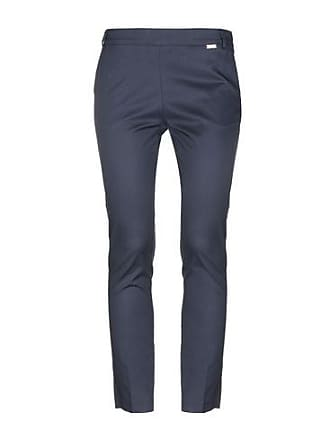 Verysimple Pantaloni Pantaloni Verysimple Pantaloni Verysimple Pantaloni wHqxxztY0