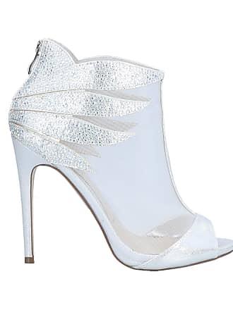 Ikaros Ikaros Ikaros Escarpins Chaussures Chaussures Chaussures Escarpins wIqpt