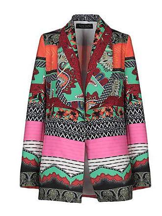 americane e Tute Nora Barth giacche 8xZwgFTS
