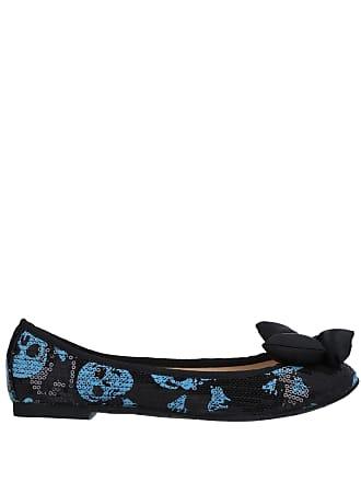 Ballerines Blu Tosca Ballerines Chaussures Chaussures Tosca Blu Ballerines Blu Chaussures Tosca FFwtvqS