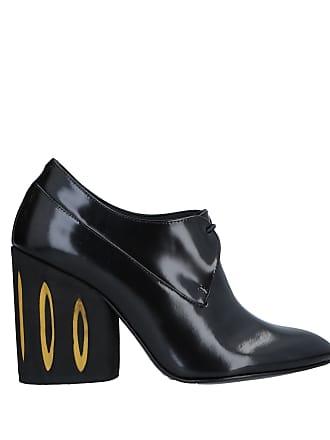 Barceló À Lacets Lacets Chaussures Paloma Paloma Barceló À Barceló Paloma Chaussures FT06zf