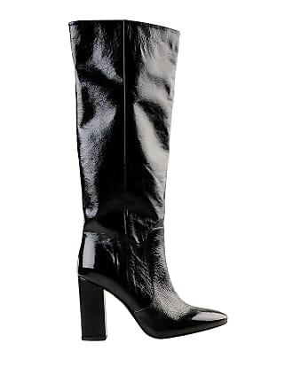 Bianca Achetez Chaussures Di® Chaussures Jusqu''à Bianca Chaussures Di® Jusqu''à Bianca Di® Achetez qtwFIRn