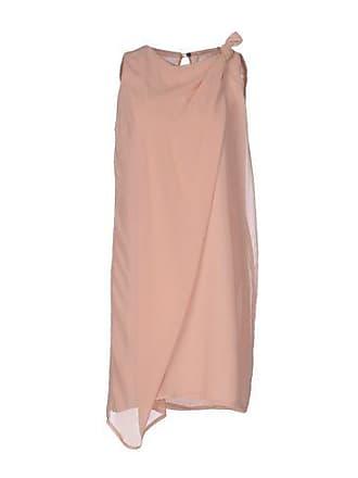 Laviniaturra Laviniaturra Vestidos Laviniaturra Minivestidos Minivestidos Vestidos Minivestidos Vestidos Laviniaturra Laviniaturra Minivestidos Vestidos Vestidos TrHUwvTq5
