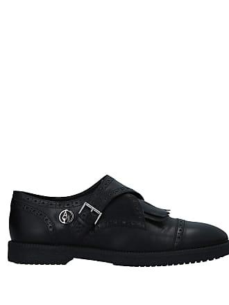 Armani Armani Chaussures Mocassins Mocassins Chaussures Chaussures Mocassins Chaussures Mocassins Armani Armani Mocassins Armani Armani Chaussures Chaussures Mocassins HIrAHq