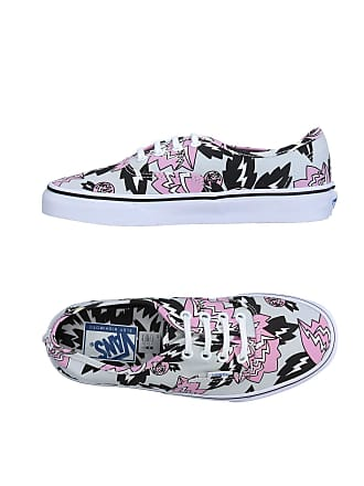 Vans Chaussures Tennis amp; Sneakers Basses waOqBwRr