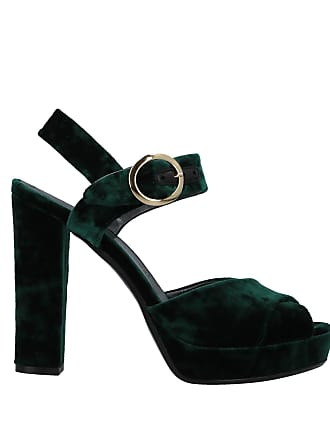 Chaussures Chaussures Sandales Sandales Fiorifrancesi Fiorifrancesi Fiorifrancesi Chaussures 745nPqW15S