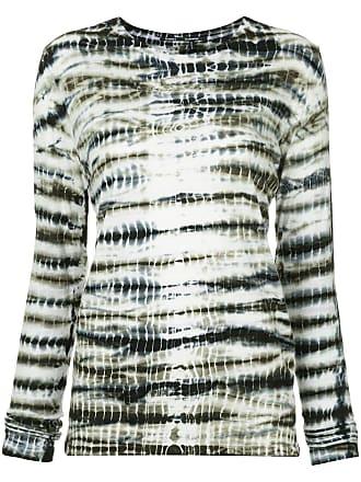 Proenza Acquista A −71 Magliette Stylight Fino Schouler® SqfdO