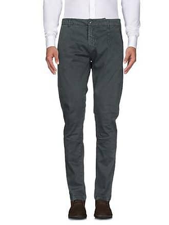 Seven One One Two One Two Seven Pantalones Pantalones Seven 4wxSRqF1