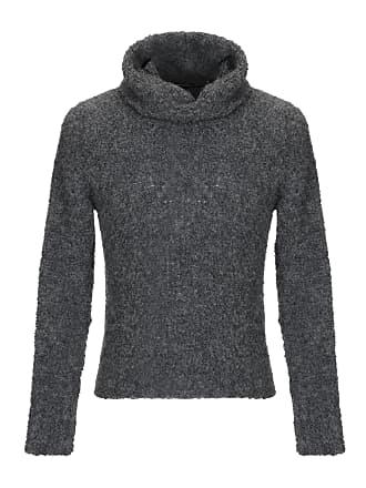 Knitwear Daniele Alessandrini Alessandrini Turtlenecks Turtlenecks Alessandrini Knitwear Daniele Daniele qPA6A7