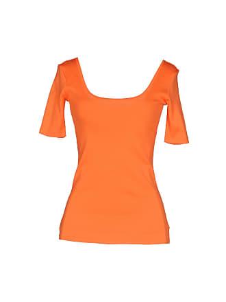 Lauren Ralph Topwear Ralph T Topwear shirts T Lauren shirts Ralph qW1TYA