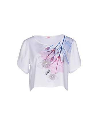 Blugirl Camisas Blugirl Blugirl Blusas Camisas Blusas Camisas rwXrZzq