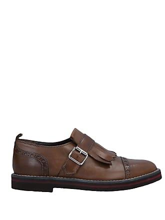 Chaussures Leombruni Chaussures Mocassins Attilio Giusti Leombruni Leombruni Attilio Giusti Giusti Chaussures Attilio Mocassins Tq6wx45Up