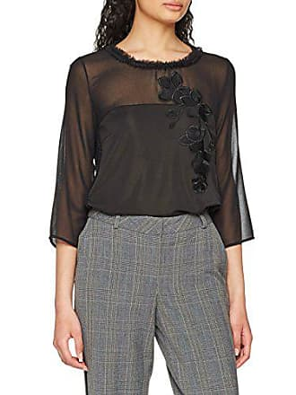 A Abbigliamento Fino Acquista Stylight −78 Seventy® qYYtpwP