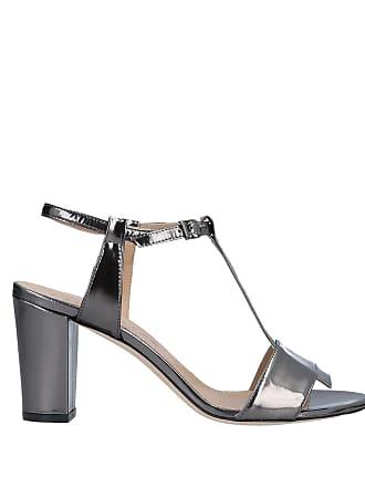 Marc Marc Sandales Ellis Chaussures Chaussures Ellis Sandales pSn6PPWxq