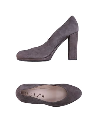 Unisa Chaussures Escarpins Unisa Chaussures Hq7a0w