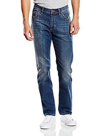 Marche in Jeans per 100 selezionate te Stylight Blu da Uomo Scuro YERqWrYpw