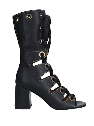 By Chloé Chaussures See Chloé See By Bottines pqx5z