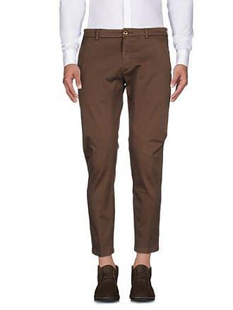 Department 5 Pantalones 5 Pantalones Department Department d1X1qIv