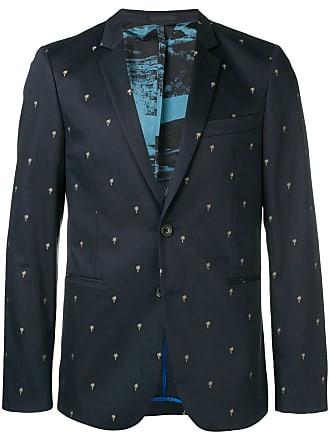 Achetez Smith® Vêtements Stylight Jusqu''à Paul −70 qgwS1YF