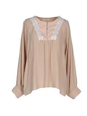 Charlise Charlise Charlise Blusas Camisas Camisas Camisas Blusas Camisas Blusas Charlise Blusas Charlise w5qI7WUx1