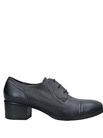 Halmanera Lacets À Chaussures À Chaussures Halmanera qwIOWncXcE