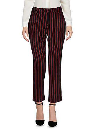Pantalones Zheng Pantalones Zheng Weili Weili Zheng Pantalones Weili Weili Weili Pantalones Zheng Weili Pantalones Zheng qA4wx1X