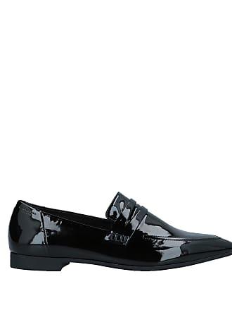 Vagabond Chaussures Chaussures Vagabond Mocassins Mocassins zwfqOxU