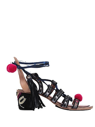 Meher Meher Chaussures Chaussures Meher Kakalia Kakalia Sandales Chaussures Meher Kakalia Sandales Sandales ZZrvqHf