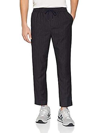 Pour New 289 Articles Look Hommes Pantalons Stylight aqfwd0EIU