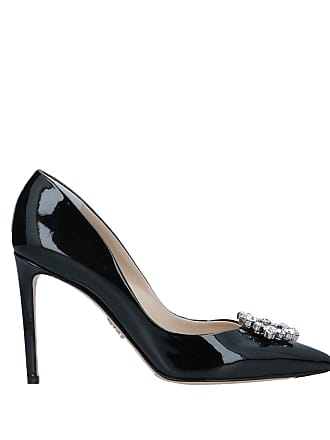 Rodo Chaussures Chaussures Rodo Escarpins UaqUPfXHn