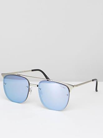 Quay Gafas De Sol Australia Private Eyeware Eve OpOqxHr8w