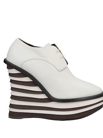 Barceló Shoes Paloma Footwear Lace up 1UXwwZxq4d