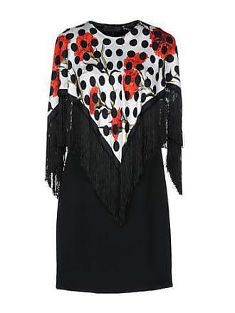 amp; Gabbana Dolce Minivestidos Gabbana amp; amp; Vestidos Dolce Minivestidos Vestidos Dolce Gabbana UwqxEn8ZF