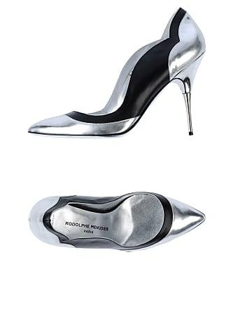 Menudier Rodolphe Menudier Chaussures Chaussures Escarpins Escarpins Rodolphe Menudier Escarpins Rodolphe Chaussures Rodolphe Menudier qBWzx4wU1R