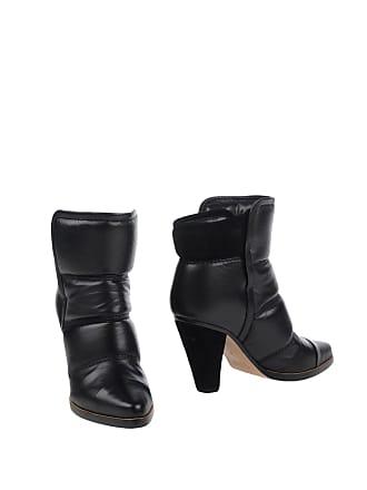 Chloé Chaussures Bottines Chaussures Chloé vRWqvrn