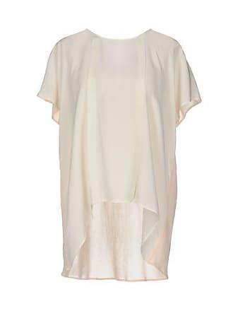 New Industrie Camisas York York York Blusas Blusas York Industrie New Camisas Industrie New Blusas New Camisas rr6a4nqwO