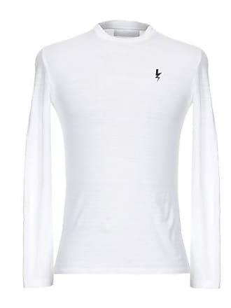 Neil Neil Tops Barrett Barrett Camisetas Y Camisetas E1YqdwY