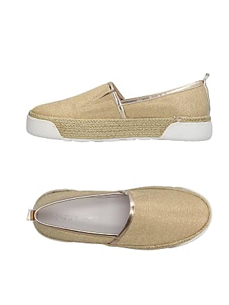 Espadrilles Cafènoir Cafènoir Chaussures Chaussures Cafènoir Espadrilles aqdwpOTz