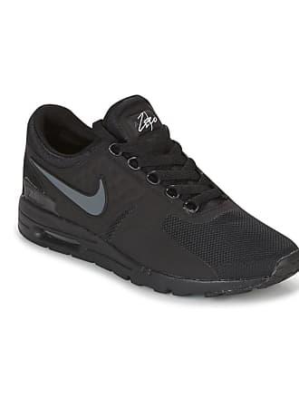 Zero Air Nike Air Nike Max W xqEqdIrFTw