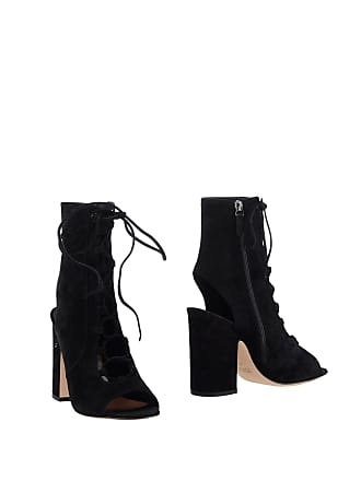 Laurence Dacade Dacade Chaussures Bottines Chaussures Laurence Y8EqwO