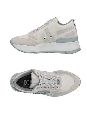 Ruco Chaussures Basses amp; Line Sneakers Tennis SCC485wf