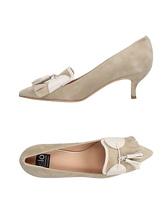 Chaussures Chaussures Mocassins Islo Isabella Mocassins Lorusso Lorusso Islo Islo Isabella f5q8yw6W