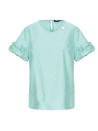 Camisas Mangano Mangano Camisas Blusas Blusas Camisas Mangano q8w86UAvP