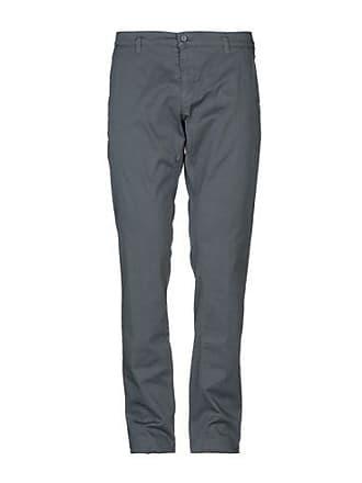 Seven Pantalones One Two One Two Pantalones Seven qF5wdF1x
