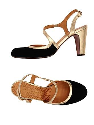 Escarpins Chaussures Escarpins Chie Chie Mihara Escarpins Mihara Chie Mihara Chaussures Chie Chaussures pgUnTgI