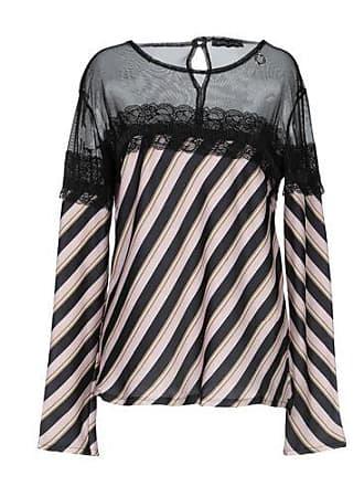 Camisas Mangano Camisas Mangano Camisas Mangano Blusas Blusas y81q6xwdxT