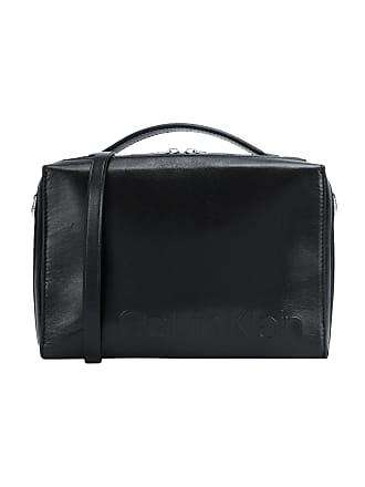 Calvin Calvin Taschen Handtaschen Klein Klein Handtaschen Calvin Taschen Handtaschen Taschen Calvin Klein rxWrZnU