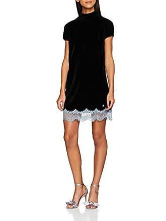 −70 Abbigliamento A Stylight Fino Trussardi Da Su Donna UrznqrXwv