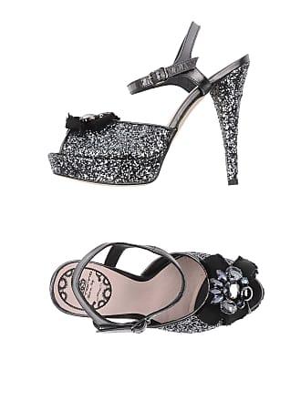 Chaussures Sandales Sandales Fornarina Chaussures Sandales Fornarina Fornarina Fornarina Chaussures xZwPZSq